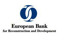 The European Bank for Reconstruction and Development - bizkiev
